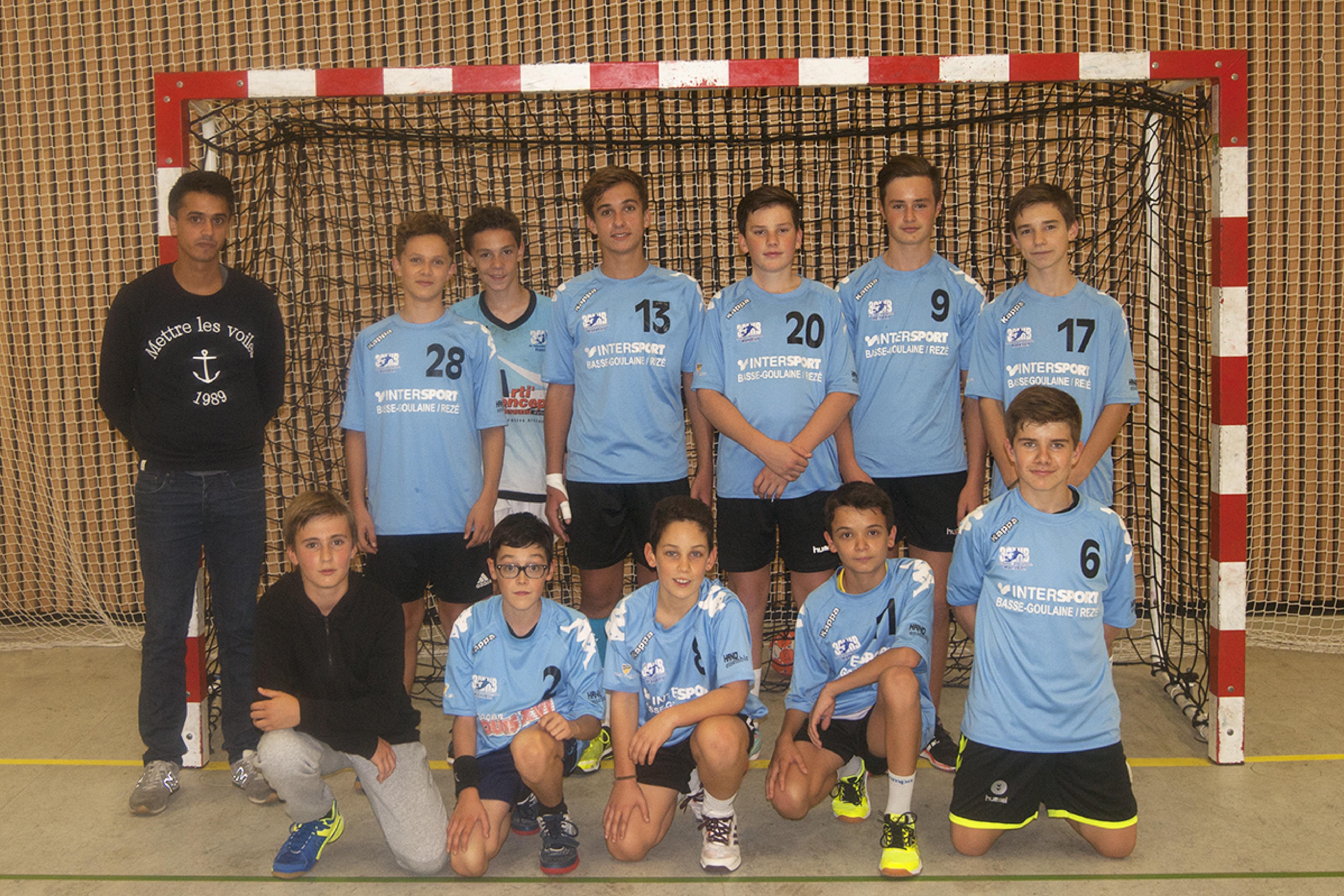 -14 ans garçons (1)