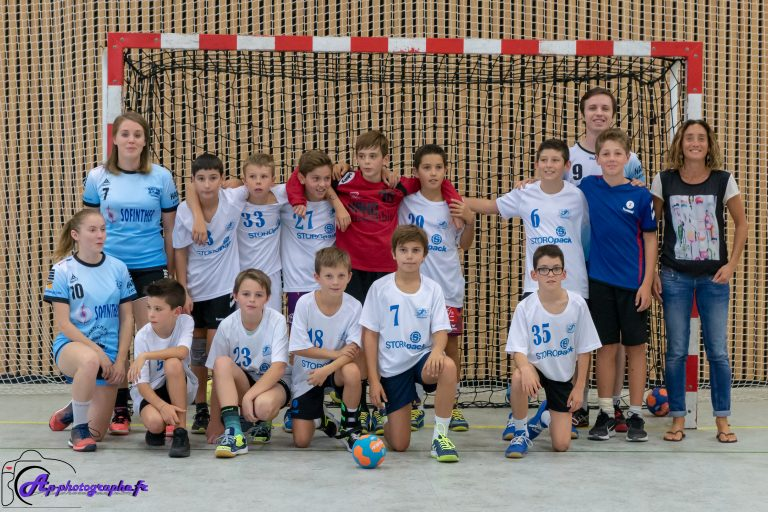 -12 ans garçons (1)