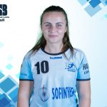 Elena MLYNARCZYK