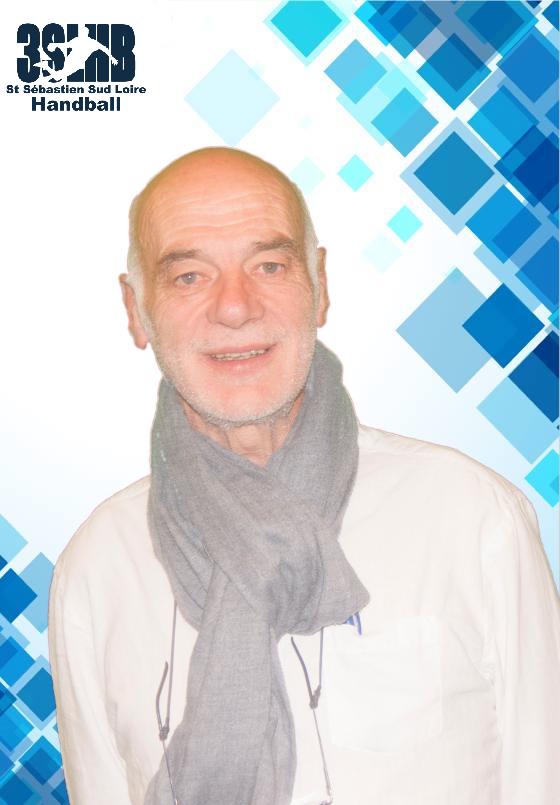 Denis Houver