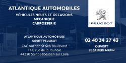 Atlantique Automobiles