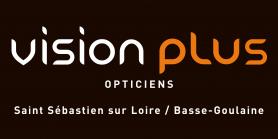 Vision Plus St Sébastien / Basse-Goulaine