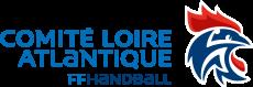 Comité Loire Atlantique de Handball