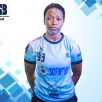 Djélika-Bathio TOURE