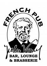 French Pub